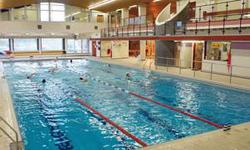 Weiterstadt Schwimmbad schwimmbad weiterstadt 28 images altenheim st ludwig georgenstra